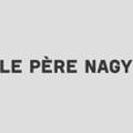 Le Pere Nagy