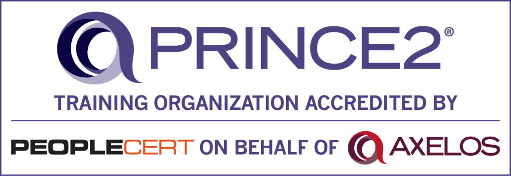 Prince2 | Prince2 Agile | Foundation | Practitioner | Training | Sydney | Brisbane | Canberra | Melbourne |  Adelaide | Training | Certification