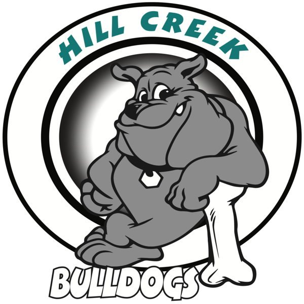 Hill Creek School PTSA