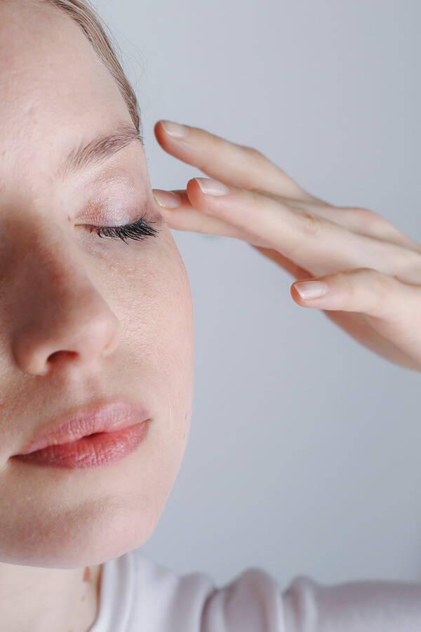 Weniger ist alles Five Skincare