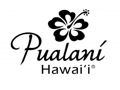 Pualani Hawaii Swimsuit gift certificate
