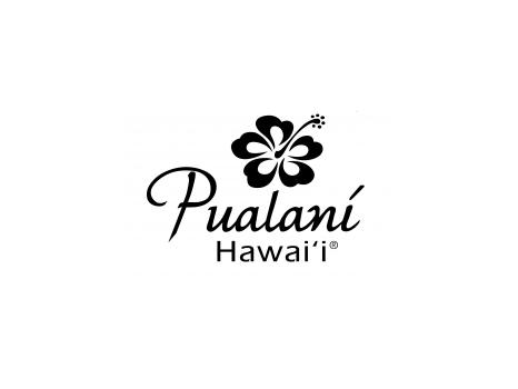 Pualani Hawaii Swimsuit gift certificate