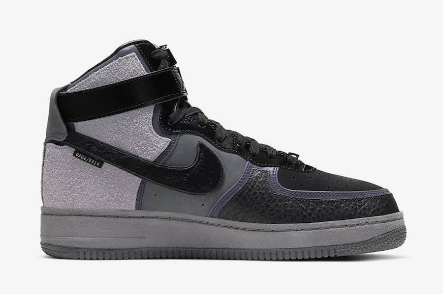 A-Ma-Maniere-Nike-Air-Force-1-High-CT6665-001-Sneakers-Heat-1