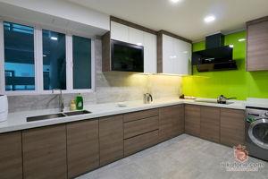 tc-concept-design-contemporary-malaysia-penang-wet-kitchen-interior-design