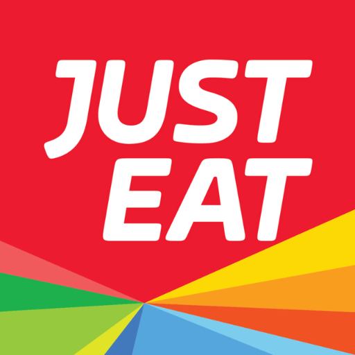 Livraison de burgers Justeat. Optez pour la livraison de votre burger à Toulouse