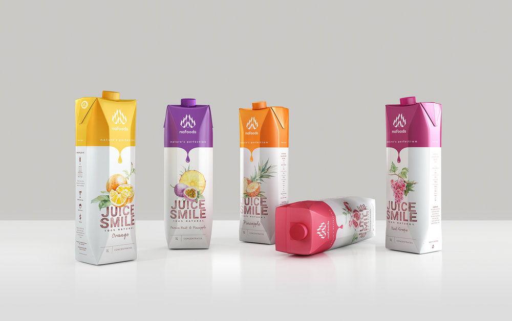 juice_smile_packaging-bratus_agency_14.jpg