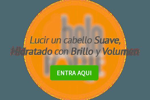 Beloforte Colección Reparador Cabello