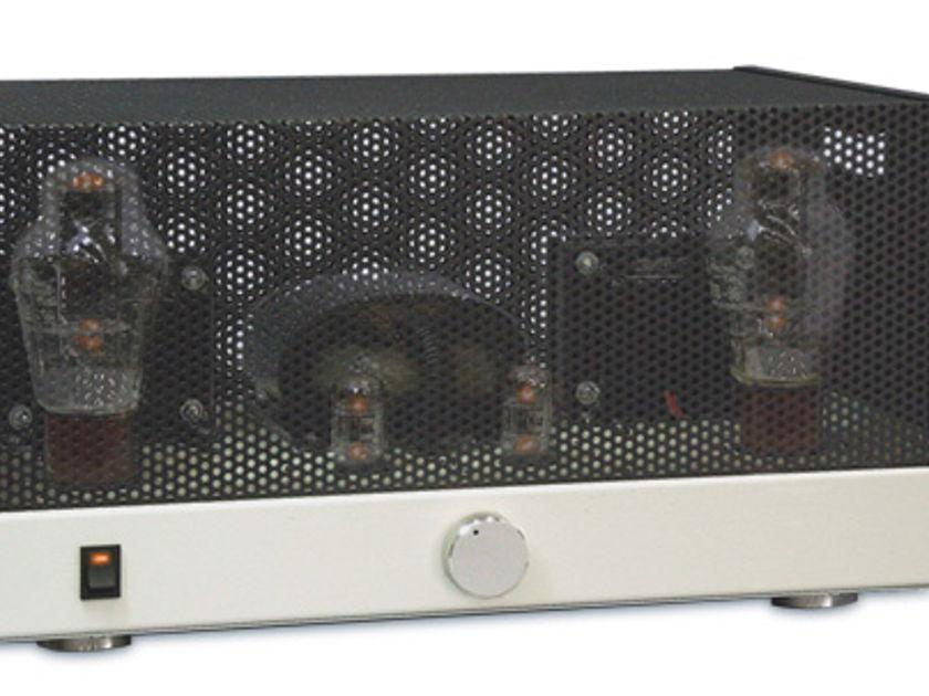 EleKit  TU-8300 300B tube amp