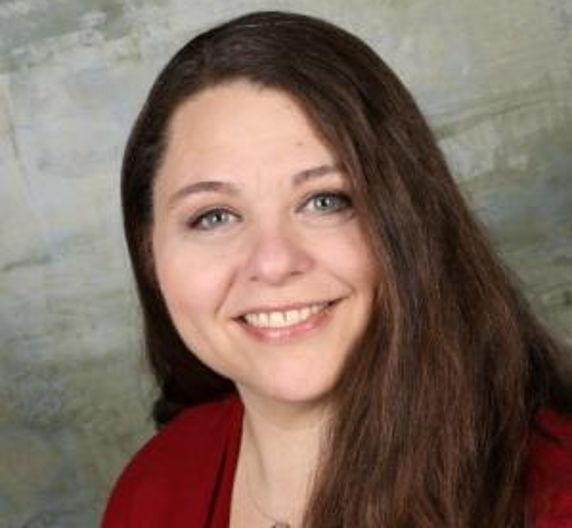 Kristen P., Daycare Center Director, Bright Horizons at Sudbury, Sudbury, MA