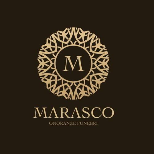 Onoranze Funebri Marasco di Marasco Antonio