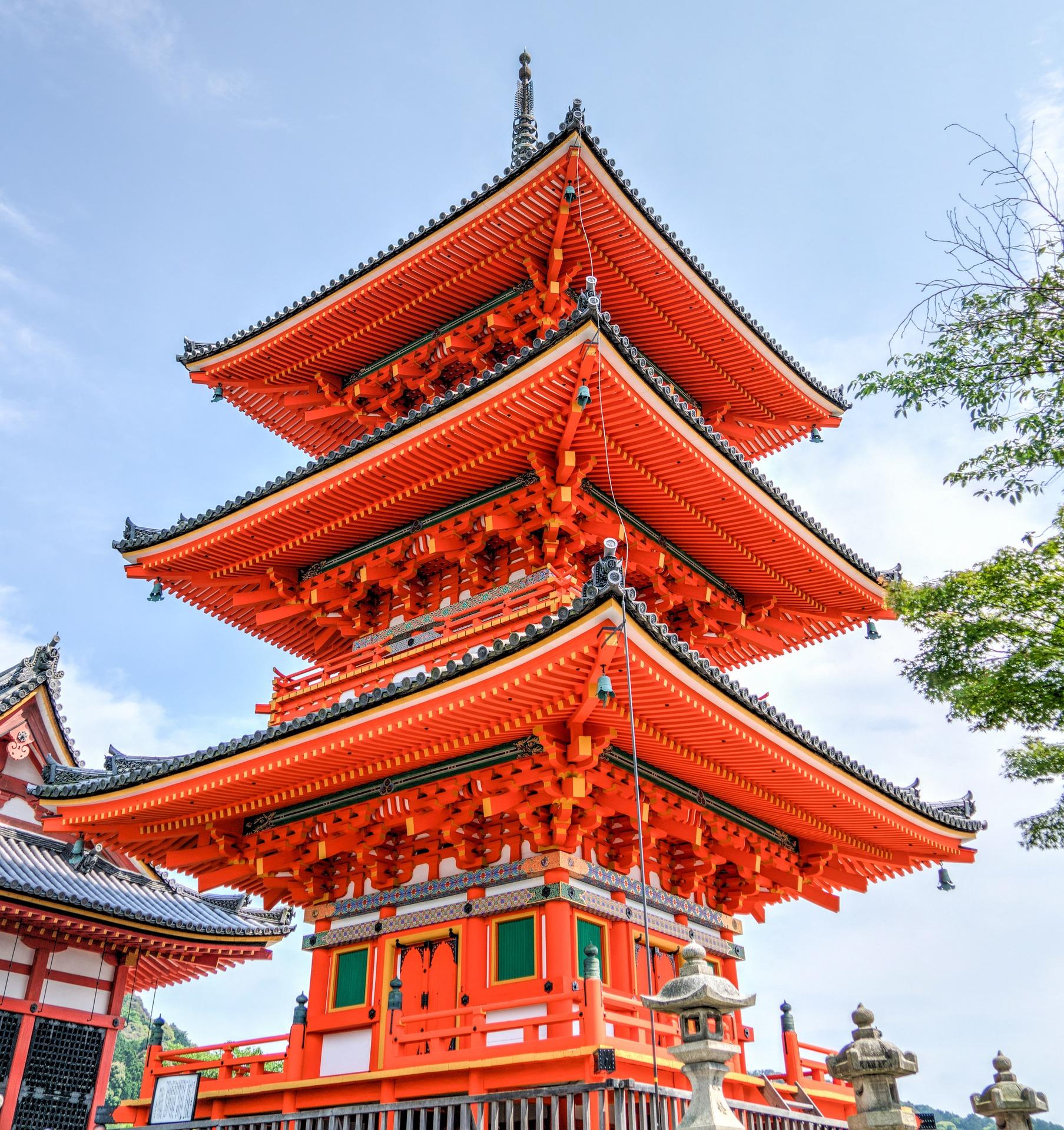 senso-ji-temple-1437677_1920.jpg