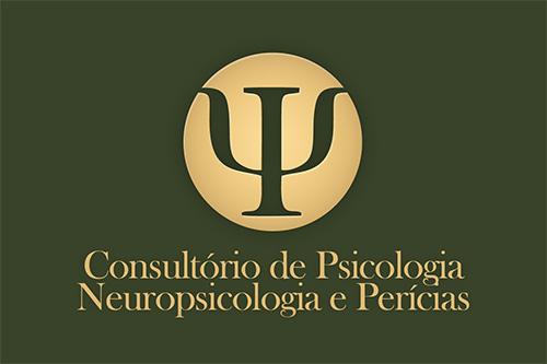 FORMAÇÃO EM AVALIAÇÃO PSICOLOGICA – Treinamentos, práticas e oficinas