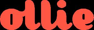 Ollie (Inc) logo