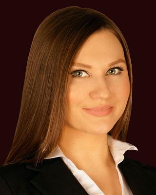 Viktoria Marich