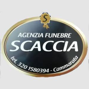 Agenzia Funebre Scaccia