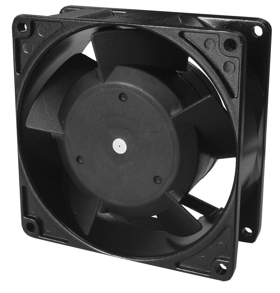 a9238 series ac axial fan