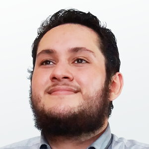 Daniel Gallegos Avatar
