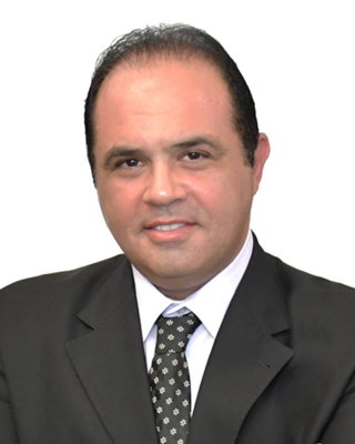 Fadi Elchoueiri