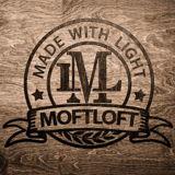 Moftloft