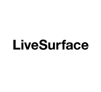 LiveSurfaceLogos_CWWWRAwards.png