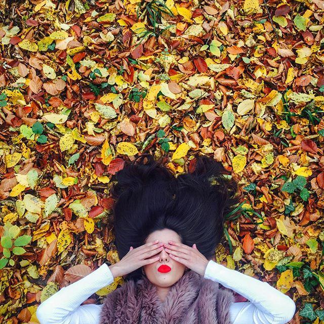 SABRINA MORARU.jpg