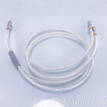 3.5mm to RCA