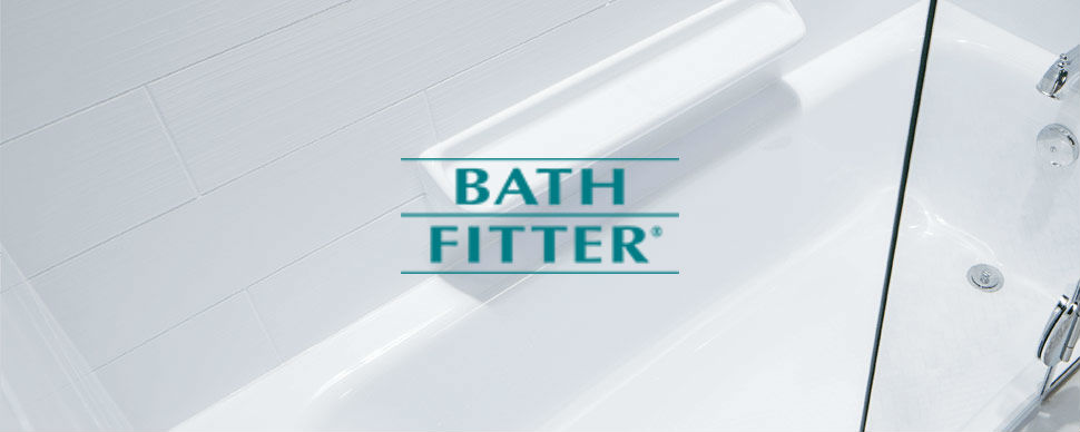 Bath Fitter of Zanesville, OH