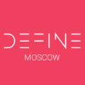 Define Moscow