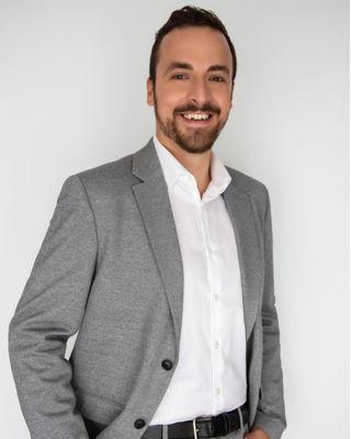 Romain Drogrez