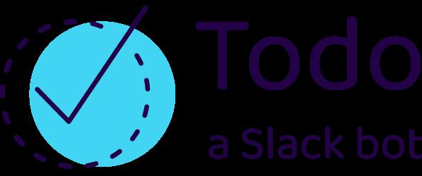 Todo for Slack