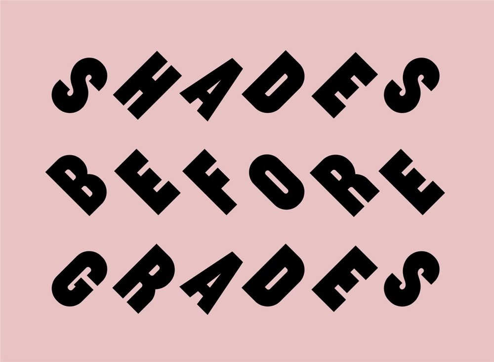 kaibosh_04_animation_shades-grades.jpg