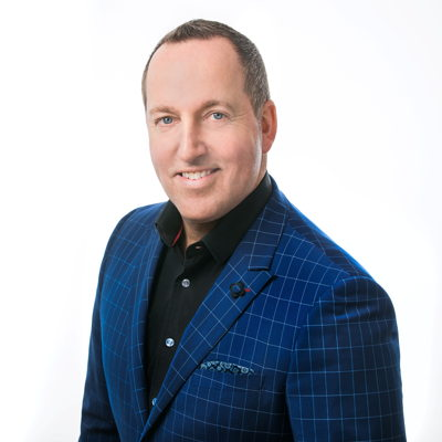 Denis Babineau, DA - Certified Real Estate Broker