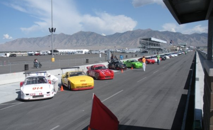 IRPCA HPDE June 2nd-4th 2017