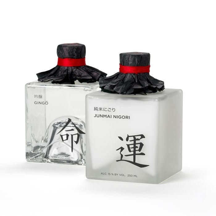 6 6 12 sake3