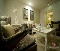 yvl-interior-builder-classic-modern-malaysia-wp-kuala-lumpur-interior-design