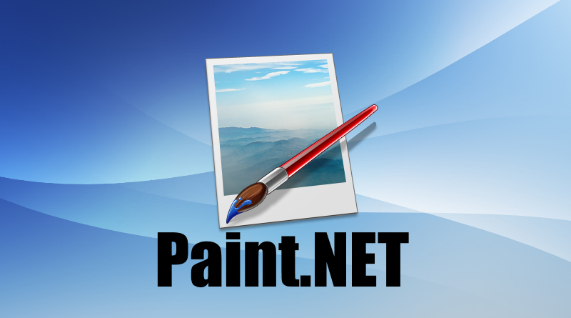 Image result for Paint.NET 4.2.10