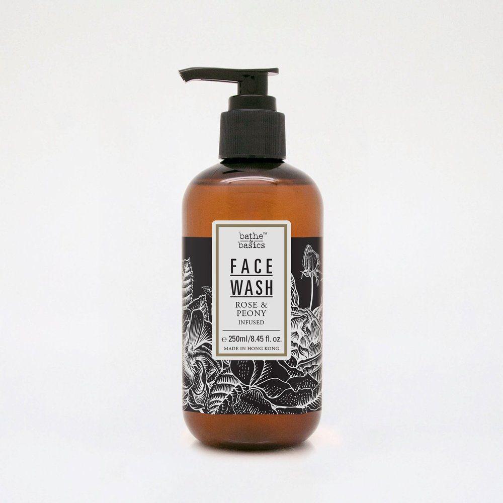 BTB-product-2000px-facewash-rose-peony_1920x.jpg