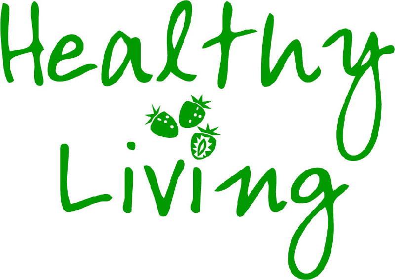 здоровье на английском языке