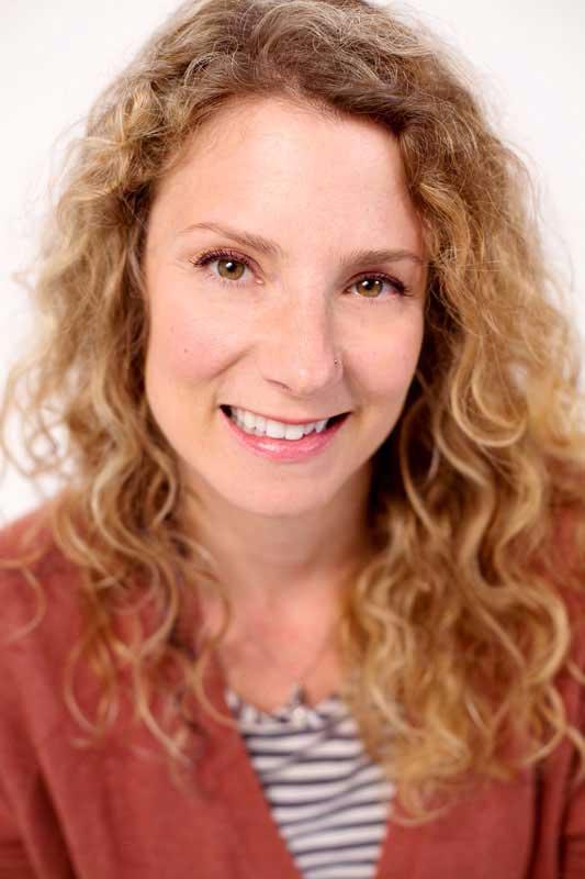 Jennifer Suffin Lactation Consultant