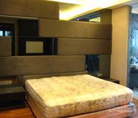mezt-interior-architecture-asian-contemporary-malaysia-selangor-bedroom-interior-design