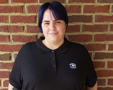 Ms. Gardner , Assistant Pre-K Teacher