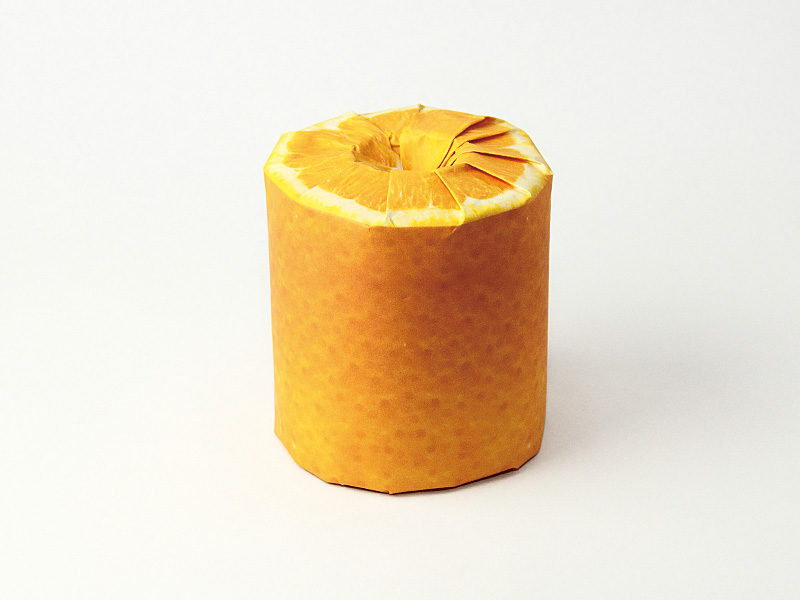 fruits-toilet-paper-06.jpg