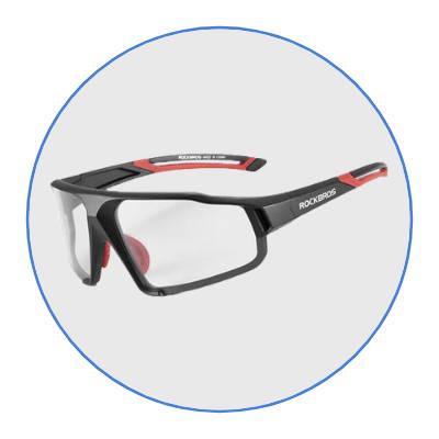 lunettes-vitesse-trottinette-electrique
