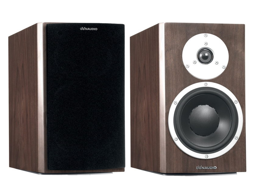 Dynaudio Excite X18 Loudspeaker - Pair