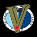 brisbane veterans rugby league football club  emu sportswear ev2 club zone image custom team wear
