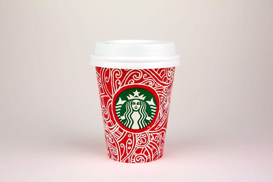 Red_Holiday_Cups_2016_Graphic_Swirls_sm.jpg