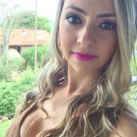 Paula Synara