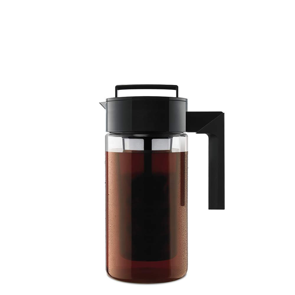 Best Cold Brew Coffee Maker as of 2021 - Lustre.ai