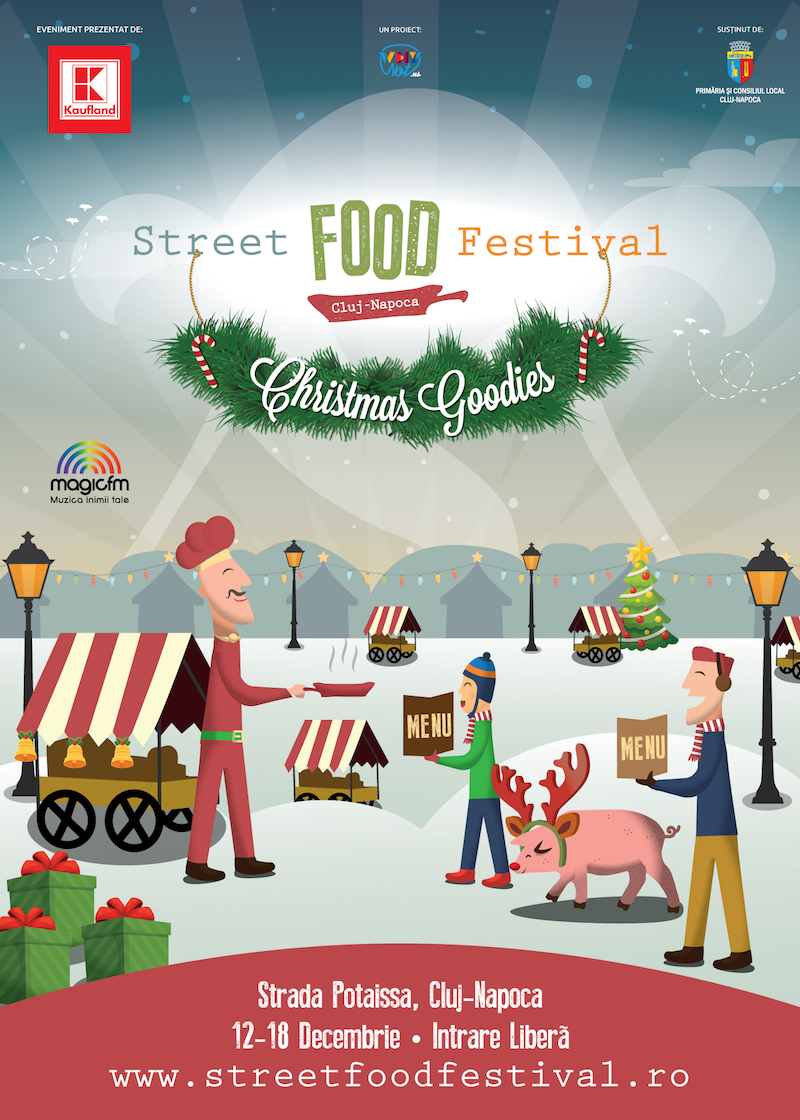Street_Food_Festival_Christmas_Goodies.jpg