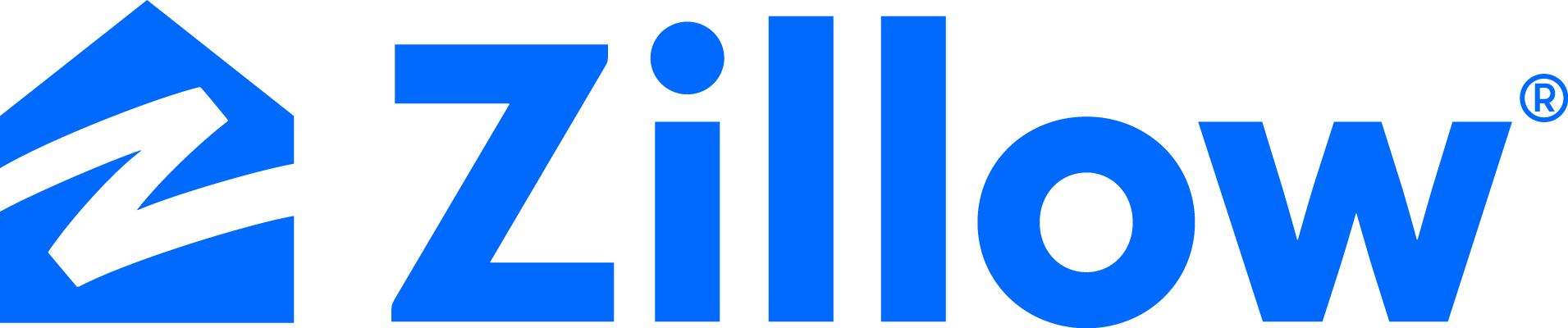 Zillow wordmark blue rgb lrg